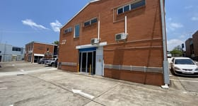Showrooms / Bulky Goods commercial property for lease at 1L/828 Old Cleveland Road Carina QLD 4152