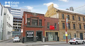 Shop & Retail commercial property for lease at Ground  Suite 2/57 Collins Hobart TAS 7000