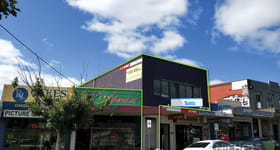 Offices commercial property for lease at 1/237 Beach Street Frankston VIC 3199