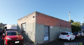 Shop & Retail commercial property for lease at 1/235A Beach Street Frankston VIC 3199