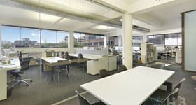 Serviced Offices commercial property for lease at SH4/105 Kippax Street Surry Hills NSW 2010