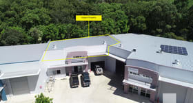 Showrooms / Bulky Goods commercial property for lease at 4/7-9 Whalley Creek Close Burnside QLD 4560