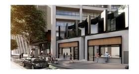 Showrooms / Bulky Goods commercial property for lease at 595 Collins Street Melbourne VIC 3000