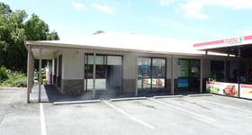 Shop & Retail commercial property for lease at Shop 1A/26 Michigan Drive Oxenford QLD 4210
