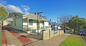 Showrooms / Bulky Goods commercial property for lease at 1/6 Broughton Street Camden NSW 2570