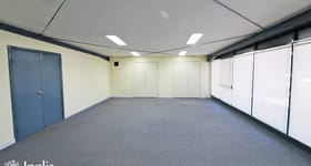 Offices commercial property for lease at Part 3/13 Exchange Parade Smeaton Grange NSW 2567