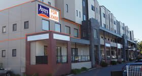 Offices commercial property for lease at 46/152 Great Eastern Highway Ascot WA 6104