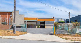 Factory, Warehouse & Industrial commercial property for lease at 13-19 Munt Street Bayswater WA 6053
