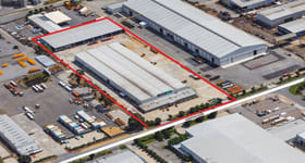 Factory, Warehouse & Industrial commercial property for lease at 53 Harrison Road Forrestfield WA 6058