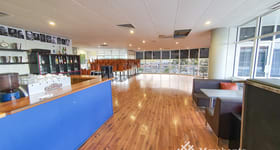 Shop & Retail commercial property for lease at 15/3442 Pacific Highway Springwood QLD 4127