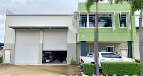 Factory, Warehouse & Industrial commercial property for lease at Mansfield QLD 4122