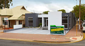 Offices commercial property for lease at 118 Fullarton Road Norwood SA 5067