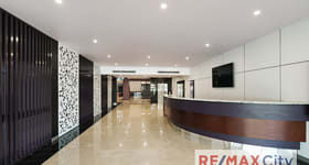 Offices commercial property for lease at 28 - 38 Old Cleveland  Road Stones Corner QLD 4120