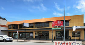 Shop & Retail commercial property for lease at 28 - 38 Old Cleveland  Road Stones Corner QLD 4120