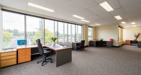 Serviced Offices commercial property for lease at 203 Blackburn Road Mount Waverley VIC 3149