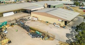 Factory, Warehouse & Industrial commercial property for lease at Lot 2/1161 Boundary Road Wacol QLD 4076