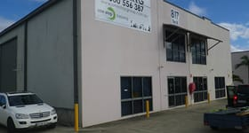 Factory, Warehouse & Industrial commercial property for lease at 8/17 Tile Street Wacol QLD 4076