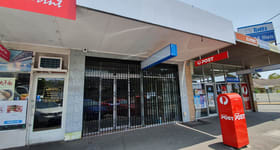 Shop & Retail commercial property for lease at 77 Station Street Burwood VIC 3125