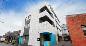 Offices commercial property for lease at Suite 2,/73a Rupert Street Collingwood VIC 3066