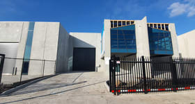 Showrooms / Bulky Goods commercial property for lease at 1/1 Katz Way Somerton VIC 3062