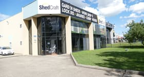 Showrooms / Bulky Goods commercial property for lease at 28/332 Hoxton Park Road Prestons NSW 2170