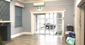 Offices commercial property for lease at Suite 2/541 High Street Maitland NSW 2320