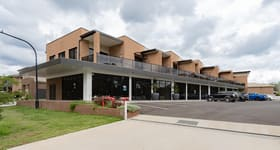 Medical / Consulting commercial property for lease at Shops 3 & 4/43 Grantham Street Riverstone NSW 2765