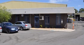 Factory, Warehouse & Industrial commercial property for lease at 3/23 Glassford Road Kewdale WA 6105
