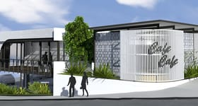 Shop & Retail commercial property for lease at 166 Hardgrave Road West End QLD 4101