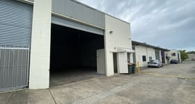 Factory, Warehouse & Industrial commercial property for lease at 2/47 Beerwah Parade Beerwah QLD 4519