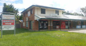 Shop & Retail commercial property for lease at 4/2 Argyll Street Caboolture QLD 4510