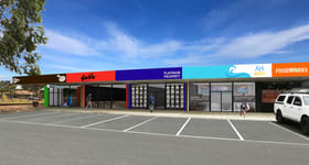 Shop & Retail commercial property for lease at 70 Warringa Crescent Hoppers Crossing VIC 3029