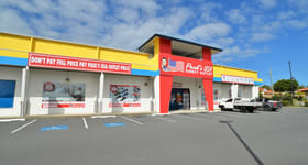 Shop & Retail commercial property for lease at B1/116-118 Wembley Rd Logan Central QLD 4114