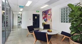 Serviced Offices commercial property for lease at 1/433 Upper Edward Street Spring Hill QLD 4000