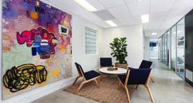 Serviced Offices commercial property for lease at 3/433 Upper Edward Street Spring Hill QLD 4000
