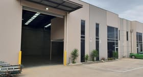 Factory, Warehouse & Industrial commercial property for lease at 9/79 Maffra Street Broadmeadows VIC 3047