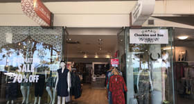 Shop & Retail commercial property for lease at 5/87 Mooloolaba Esplanade Mooloolaba QLD 4557
