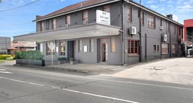 Showrooms / Bulky Goods commercial property for lease at 12 The Terrace North Ipswich QLD 4305