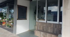 Shop & Retail commercial property for lease at 2/361 Rocky Point Road Sans Souci NSW 2219