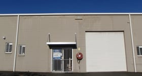 Factory, Warehouse & Industrial commercial property for lease at 2/127 Sugar Road Alexandra Headland QLD 4572