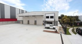Factory, Warehouse & Industrial commercial property for lease at Lots 27, 28 and 29 Ironstone Road Berrinba QLD 4117