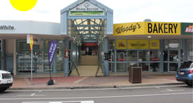 Offices commercial property for lease at 6d/60-62 Landsborough Parade Golden Beach QLD 4551