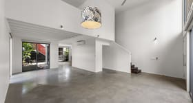 Offices commercial property for lease at 2 Watts Drive Varsity Lakes QLD 4227