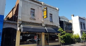 Shop & Retail commercial property for sale at 92-94 Johnston  Street Collingwood VIC 3066