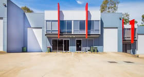 Factory, Warehouse & Industrial commercial property for sale at 8/96 Gardens Drive Willawong QLD 4110