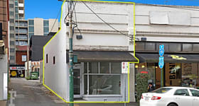 Shop & Retail commercial property for lease at 642 Glenferrie Road Hawthorn VIC 3122