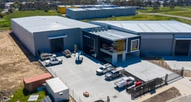 Factory, Warehouse & Industrial commercial property for lease at 14 (Lot 21) Market Drive Bayswater North VIC 3153