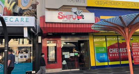 Shop & Retail commercial property for lease at 153 Acland Street St Kilda VIC 3182