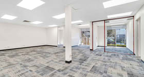 Offices commercial property for lease at 4 - 8 Angas Street Kent Town SA 5067