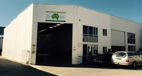Factory, Warehouse & Industrial commercial property for lease at 5/80 Spencer Rd Nerang QLD 4211